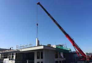 Guenther-Bauunternehmen-Bauprojekt-Beton-Hochbau-Tiefbau-Hess