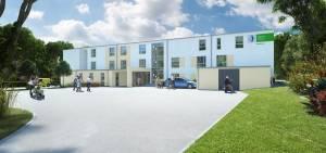 Bauunternehmung-Guenther-Neubau-Demenzzentrum-Netphen-Caparol-Palazzo-1024x480