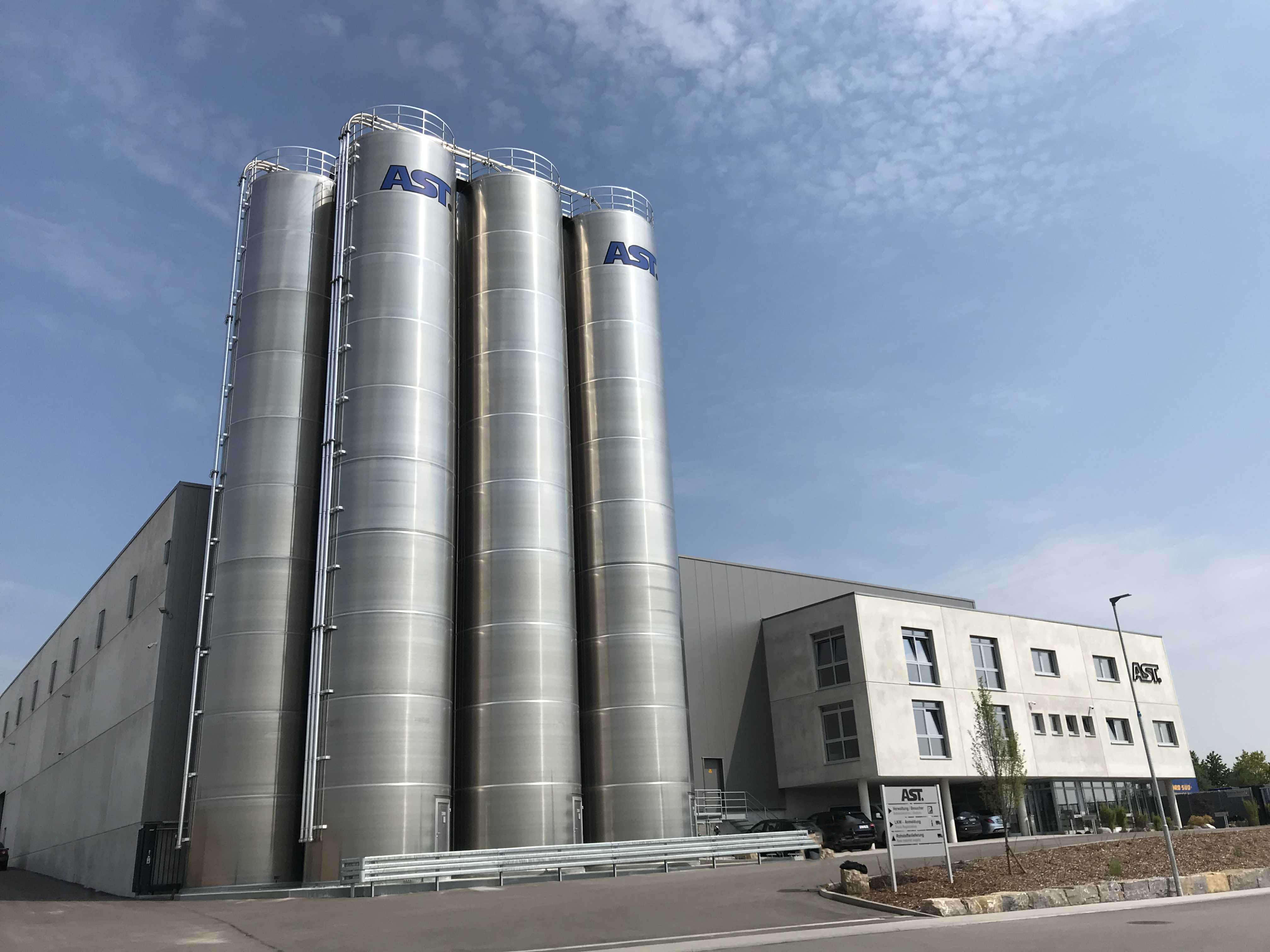 guentherbau-AST Kunststoffkanister-2