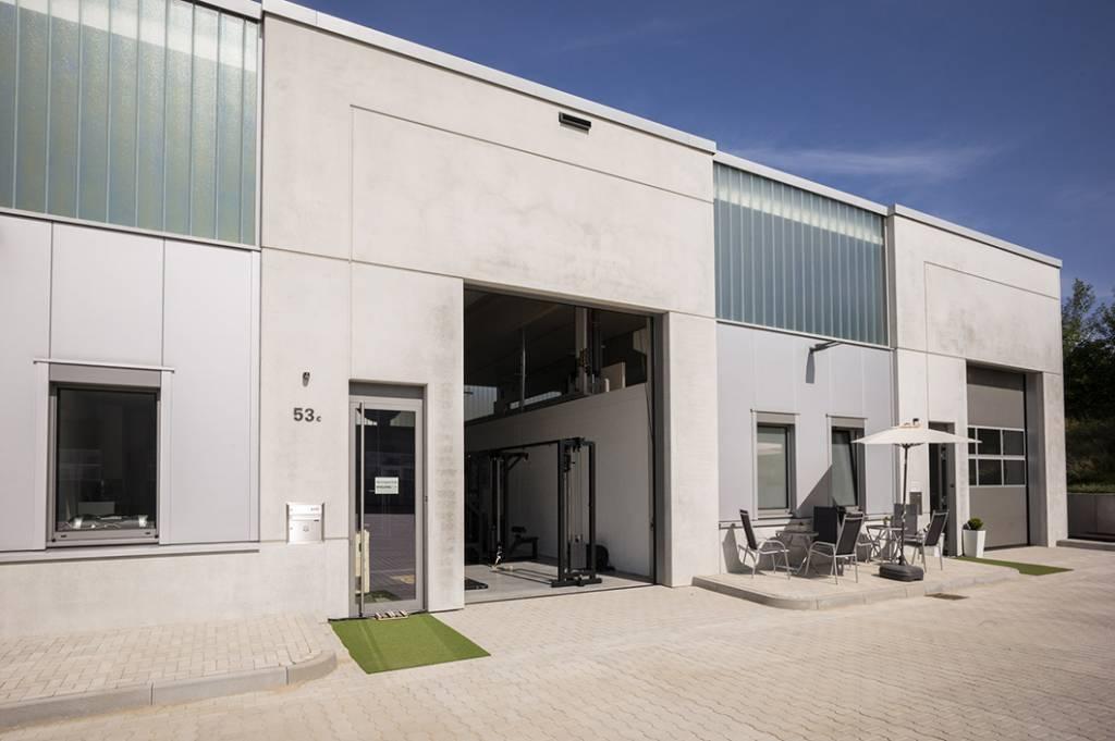 Bauunternehmen-Guenther-Netphen-schluesselfertigbau-Hauswerk-Solingen_1060x705