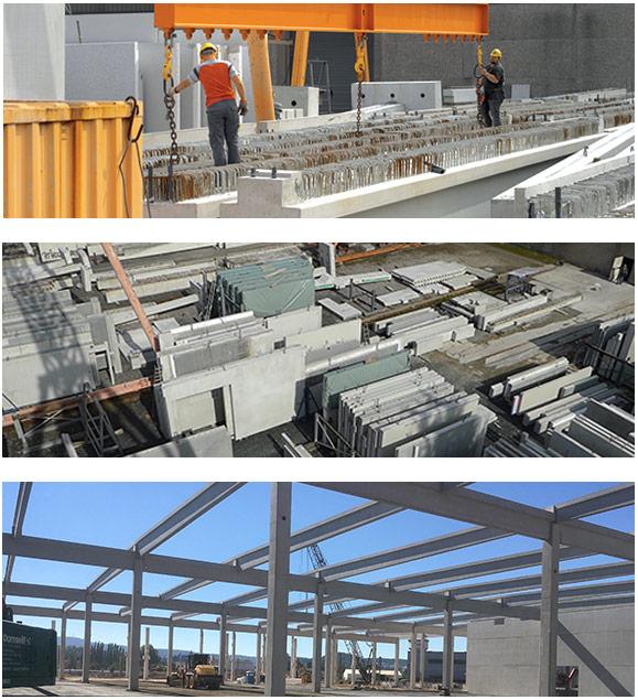 Guenther-Bauunternehmen-Beton-Betonfertigteil_Collage_V3-s
