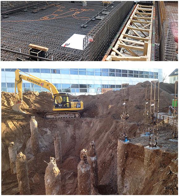 Guenther-Bauunternehmen-Stahlbeton-hochbau-tiefbau_Collage-Hochbau-Tiefbau_v3-s