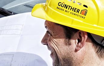 Guenther-Bauunternehmung-schluesselfertiges-bauen-betonfertigteil-hochbau-tiefbau-stahlbetonbau_75_344