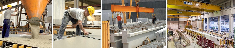 guenther-bauunternehmen-beton-betonfertigteil-collage-small-1-NEU